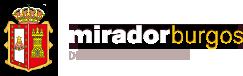 Mirador Burgos